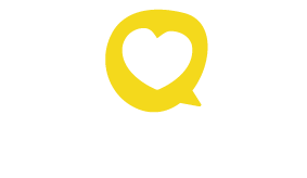Misericordia International